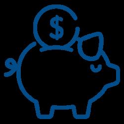 401k-benefit